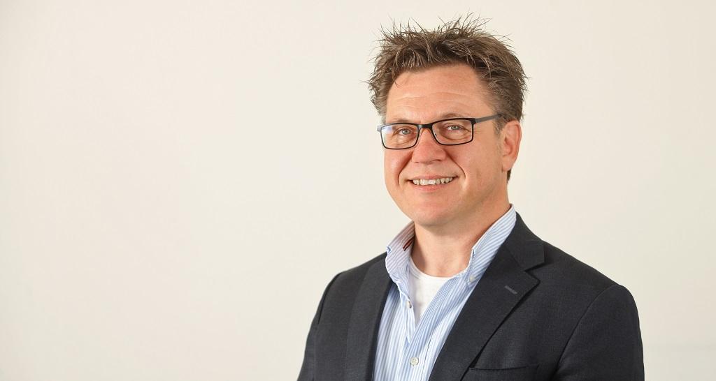 Jonas Hendriks